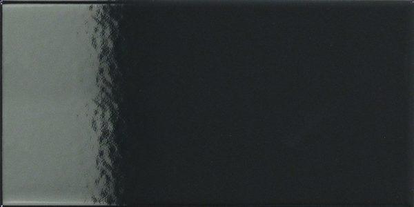 Stenprosjekt AS_Urban mood-Shadow glossy 10x20 cm