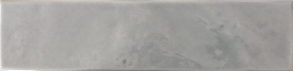 New Yorker Smoke 7,5x30 167004-SC-Keramisk flis Stenprosjekt AS
