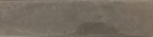 167002 taupe7,5x30-keramisk flis-stenprosjekt AS