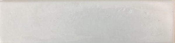 167001 bright white 7,5x30-keramisk flis-stenprosjekt AS