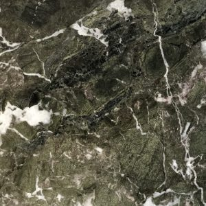 Verde Levanto marmor-Stenprosjekt AS