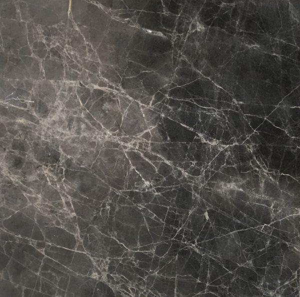 Claros Grey marmor-Stenprosjekt AS