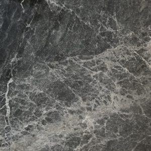 emperador black marmor fra Stenprosjekt AS