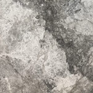 Tundra Grey marmorstein fra Stenprosjekt AS