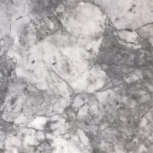 Eclipsia Bianca marmorstein fra Brasil. Stenprosjekt AS