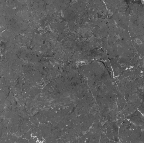 henri IV Broos vecchio marmorstein BT- Stenprosjekt AS