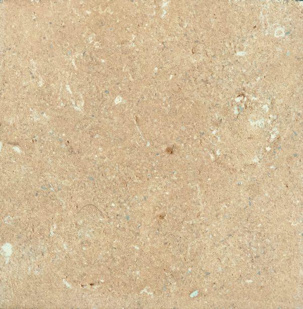 Gaby kalkstein-Stenprosjekt AS