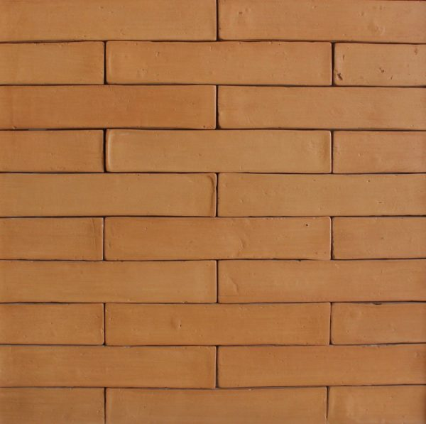 Bricked Terracotta - AL 830