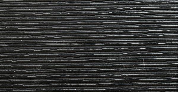 vibes_noir_exclusive stone range_stenhuset as