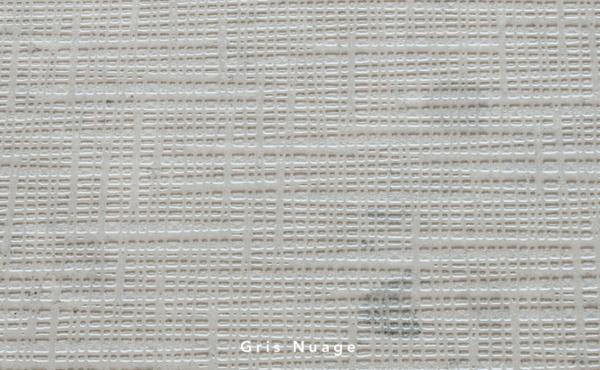 Net_Gris nuage_exclusive stone range_Stenhuset