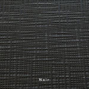 Net_Noir_Exclusive stone range_Stenhuset