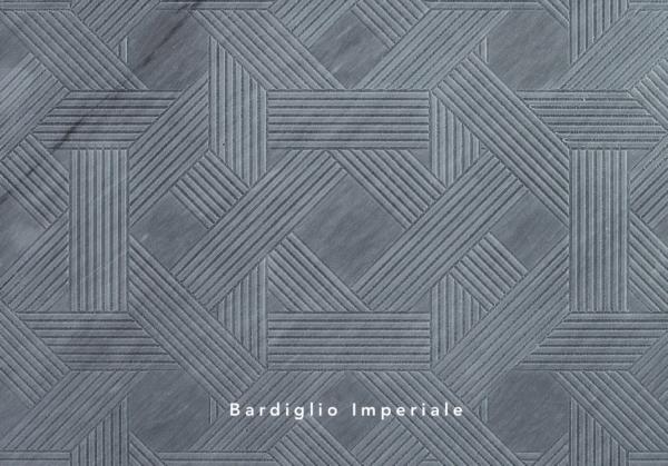 vienna_bardiglio imperiale_exclusive stone range_stenhuset