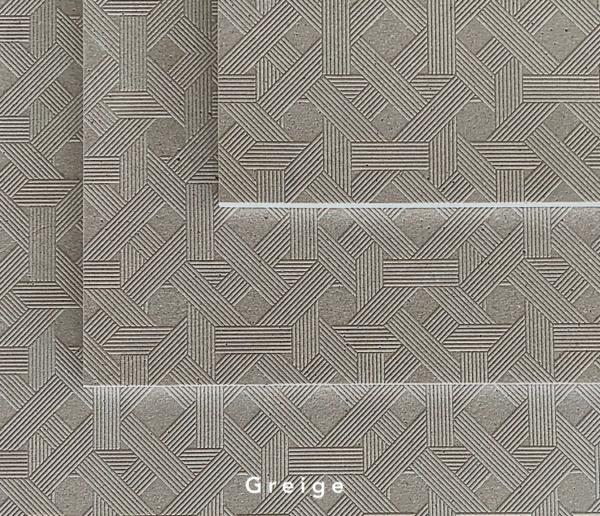 vienna_greige_exclusive stone range_stenhuset