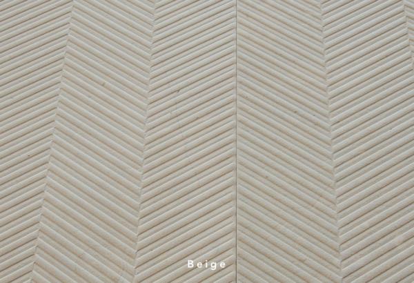 stenhuset_exclusive stone range_spigato_beige