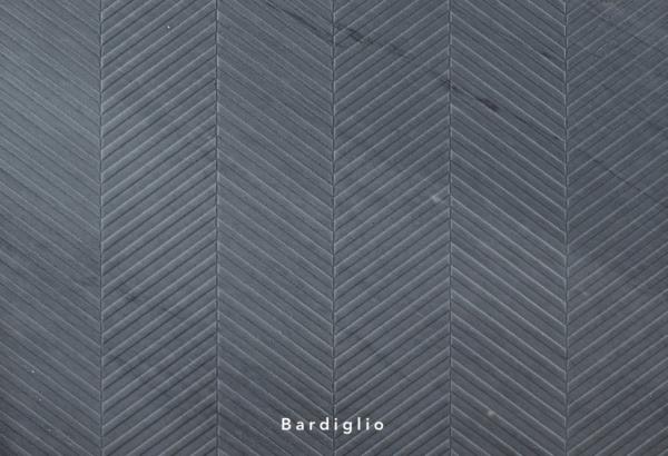 stenhuset_exclusive stone range_spigato_bardiglio