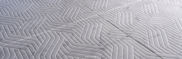 stenhuset_exclusive stone range_intercci_carrara