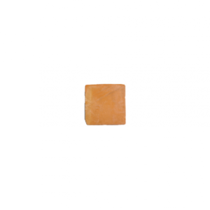 antic-10x10x1-cm_stenhuset_terracotta