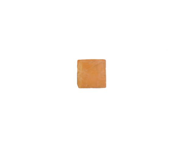 antic-10x10x1-cm_stenhuset_terracotta