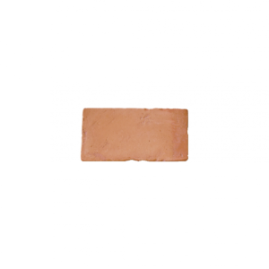 antic-10x20x1-cm_stenhuset_terracotta