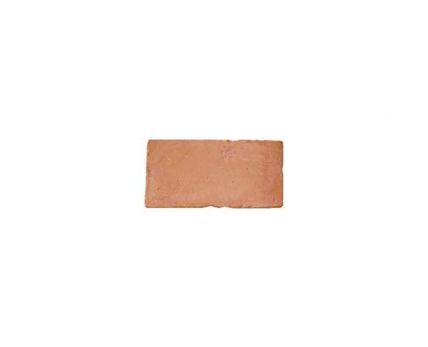 antic-10x20x1-cm_stenhuset_terracotta