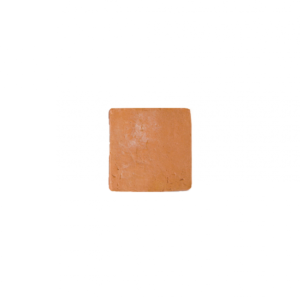 antic-13-5x13-5x1 cm _stenhuset_terracotta
