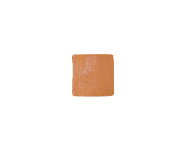 antic-13-5x13-5x1 cm _stenhuset_terracotta