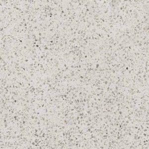 carrara terrazzo_80x80x1,3cm_stenhuset