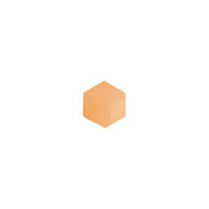 stenhuset_ hexagono-10x10x1-3-cm