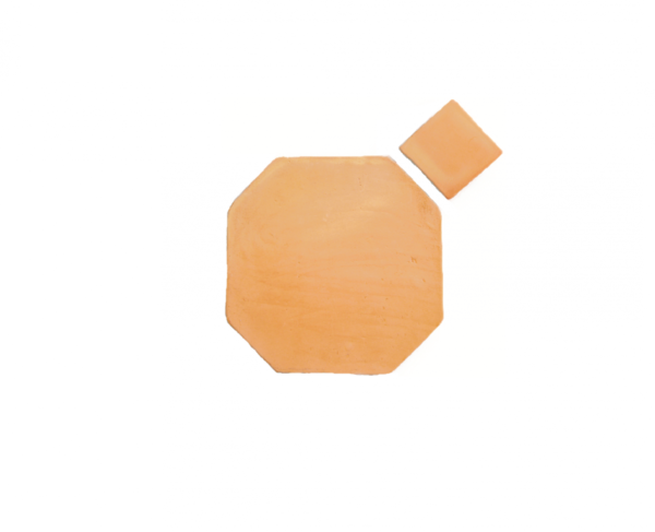 stenhuset_terracotta_octogono-20x20x2-cm-taco-5-cm