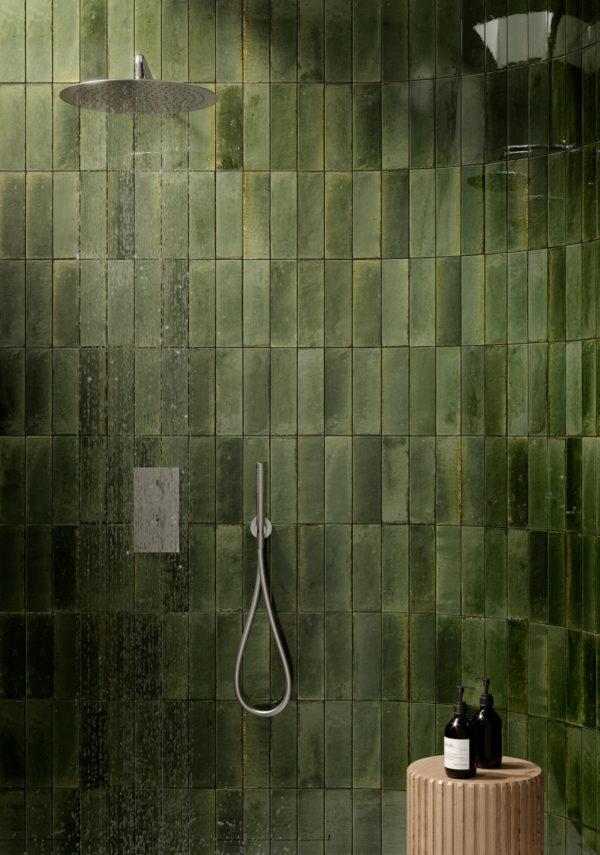 brick_tile_olivia_stenhuset