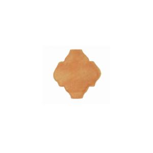 stenhuset_medina-15-5x16-5x2-cm