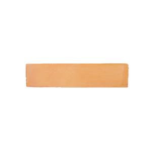 stenhuset_terracotta_zocalo-AL130_7x30x1-5-cm