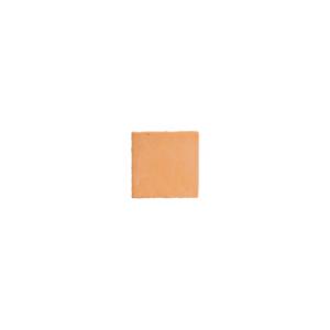 terracotta_10x10x1-cm_stenhuset