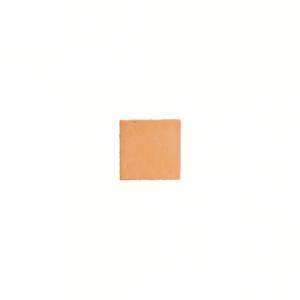 terracotta_10x10x1,6 cm_stenhuset