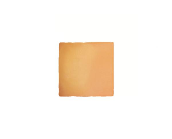 terracotta_20x20x2-cm_stenhuset