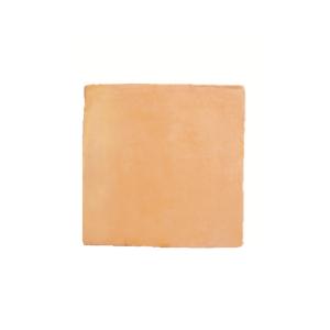 terracotta_25x25x2-cm_stenhuset