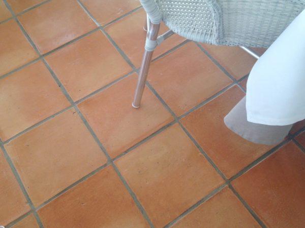 terracotta_stenhuset_30x30x2,2 cm