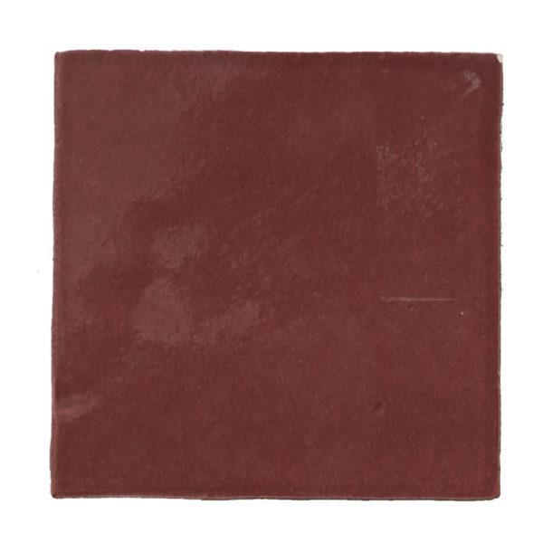 Indine bordeaux_10x10cm_stenhuset