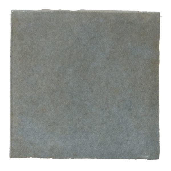indine_glicine_10x10 cm_stenhuset