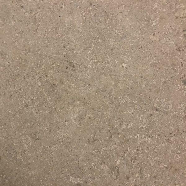 kalkstein_forest beige_stenprosjekt_stenhuset