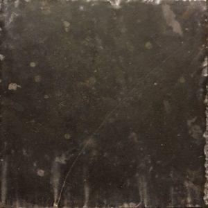 ENZO BLACK TROMLET-MARMOR-FLISER-STENPROSJEKT AS