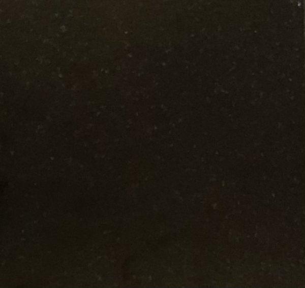 JET BLACK-COS-GRANITT-NATURSTEIN-STENPROSJEKT AS