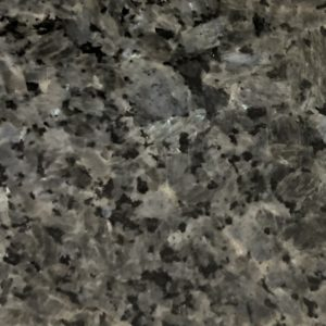 lys labrador polert-Stenprosjekt as-granitt